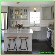 full size of kitchen small kitchen renovation pictures before after home kitchen remodeling kitchen remodel large size of kitchen small kitchen renovation