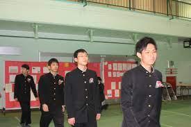 大分 工業 高校