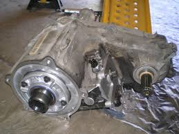 All Chevy 97 chevy k1500 parts : Find Used Chevy Parts at UsedPartsCentral.com