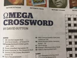 rus keith magee rt antonygreenabc twitter bigger than a card game crossword clue 4 letters dedicard co
