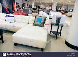 Macys Furniture Sale Macys Dining Table Set Dining Room Macys