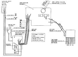 canister vacuum cleaner wiring diagram wiring schematic turbocat vacuum diagram electrolux canister vacuum wiring diagram simple
