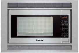 bosch 500 series