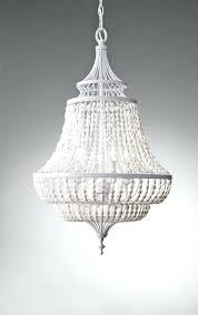 full image for commercial chandelier lighting fixtures 99 best diy chandelier images on crystal chandeliers
