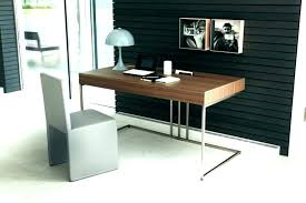 small desk for office. small office desk nice with drawers . for l