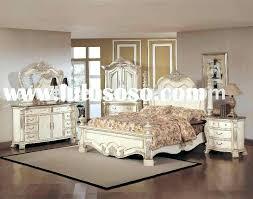 antique bedroom furniture vintage. Antique Style Bedroom Vintage Sets Creative Of White Brilliant Glass Furniture