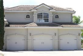 garage door picturesFlagler Beach FL Garage Doors  Magic Overhead Door Co