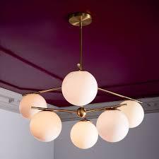 balanced form interiordecor with its minimalist balanced form our sphere stem