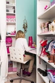 corner desk ikea hack. Brilliant Desk This Corner Desk Is A Genius Use Of Small Space It DIY With Corner Desk Ikea Hack E