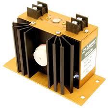 lamar technologies llc marysville wa parallel regulator 14 volt
