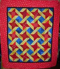"""Little Quilts Blog: February 2008 & We selected a Friendship Star block, renamed it """"Savannah Star"""" to  commemorate the Port of Savannah for the Greater Atlanta Quilt Shop Hop  2008, ... Adamdwight.com"""