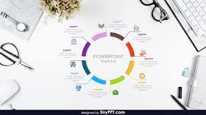 021 Free Ppt Templates Powerpoint Template Download Tinyppt