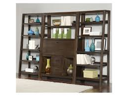 sensational office furniture. home office furniture naples fl sensational painting in and near florida transform