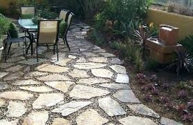 flagstone patio cost. Contemporary Patio Prices Of Flagstone Patio Cost Creative Ideas Gardening  Flowers Stunning Benefits Throughout Flagstone Patio Cost T