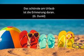 Urlaubsgrüße Für Whatsapp Sms Und Co Lustig Und Schön Aus Der Sonne