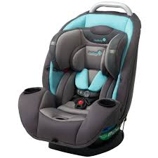 car seats safety 1st car seat covers air 4 in 1 convertible aqua mist cover