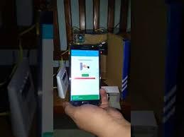 Piso Wifi Vending Machine Unique Piso Wifi Using Raspberry Pi 48 B YouTube