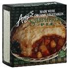 amy s shepherd s pie