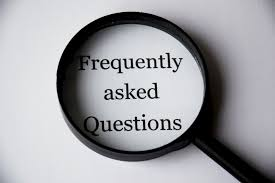 Image result for question images free