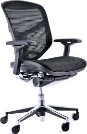 ergonomic mesh office desk chair with adjustable arms. office chairs fabric furniture materials full size of seat awesome ergonomic mesh chair adjustable nylone armrests aluminum modular desk with arms r