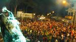 imagem de Aracitaba+Minas+Gerais n-10