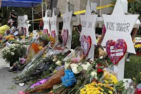 Image result for tree of life synagogue pittsburgh