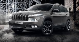 2018 jeep kl. contemporary jeep 2016 jeep cherokee night eagle on 2018 jeep kl