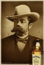 17 Best images about Jack Daniels Tennesse Honey on Pinterest