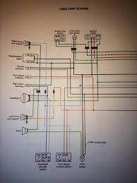need 83 xl600r wiring diagram please xr600r xr650r l thumpertalk imageuploadedbythumper talk1444572270 651045 jpg