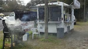 Dank Mother Truckers, 123 Food St, White Springs, FL (2021)
