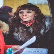 Пенсионное обеспечение инвалидов в РФ Право и юриспруденция  khamidullina2707