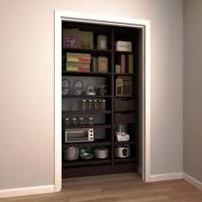 kitchen pantry shelving units kitchen food storage pantry 3 tier pantry shelf organizer pantry in kitchen closet planner