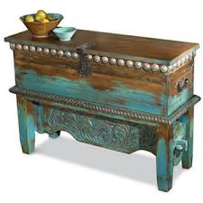 Rustic style furniture Unusual Excellent Ideas Rustic Southwest Furniture Simple Design Interior Southwest Style Furniture Southwestern Old Hickory Rustic Ranch Sautoinfo Fresh Decoration Rustic Southwest Furniture Stylish Decoration The
