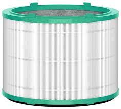 Купить <b>Фильтр Dyson Glass HEPA</b> 360 968125 для очистителя ...