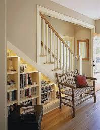 home interior under stairs kids play space under stairs furniture under stairs cabinet plans free under