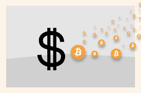 246 likes · 2 talking about this. What Can Governments Do About Cryptocurrency Gzero Media