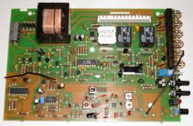 genie pro garage door parts automatic garage door services view larger picture