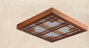 asian ceiling light oriental ceiling lights on ceiling fan with light wushufed com oriental ceiling lights wushufed com