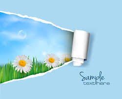 Backgrounds For Posters Free Free Poster Pictures Free Download Free Clip Art Free Clip Art On