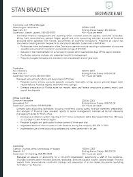 Federal Resume Example Registered Nurse Resume Template Free