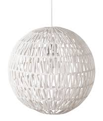 cable pendant lighting. Cable Pendant Lamp Lighting