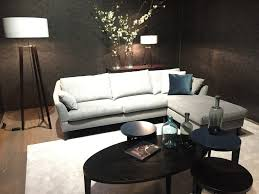 For Decorating A Coffee Table How To Decorate A Modern Coffee Table Eva Furniture