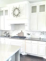 best sherwin williams white for cabinets gray paint for kitchen cabinets best of best white paint