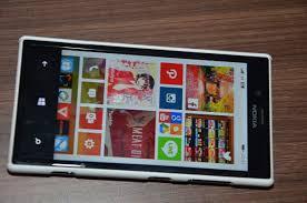 Nokia Lumia 720 #lumia #lumia720 ...