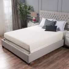 Queen Size Mattresses Overstock
