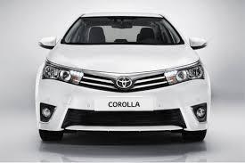 Toyota Corolla 2017 Automatic / Full Option New Cash Or Instalment  I
