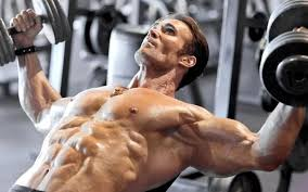 testosterone propionate cycles and