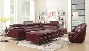 furniture stores grand prairie tx. Phoenix Sectional And Furniture Stores Grand Prairie Tx