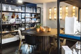Restaurant Kitchen Furniture Joya Restaurant Joya Lifestore