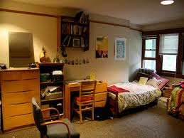 Decorating Ideas > Bloombety Chic Good Dorm Room Ideas Good Dorm Room Ideas  ~ 183335_Frat Dorm Room Ideas